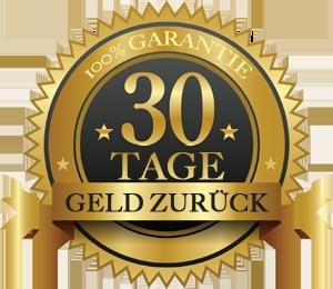 Garantie-Siegel-30