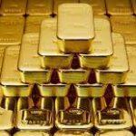 Goldbarren-1