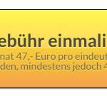 bestell-button-VIP-610