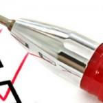 blog-Besser-qualifizierte-Kunden