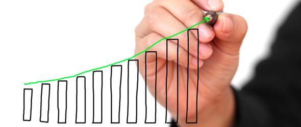 blogbeitrag-zunahme