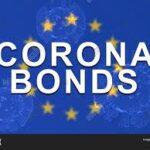 corona-bonds
