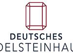 deh-logo200q