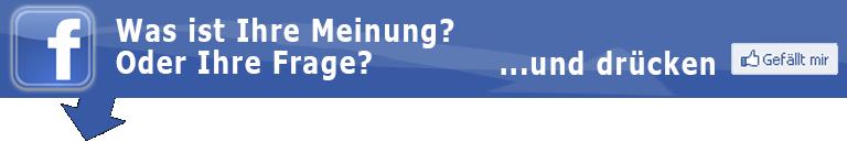 facebook_wordpress_unterleiste