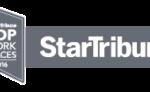 jazz-startrib-300×92-1