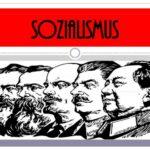 sozialistisches-experiment-lenin-mao-marx