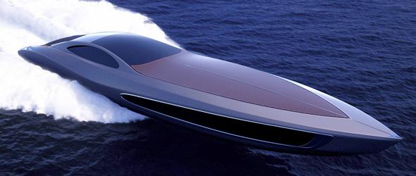 yacht2-ur